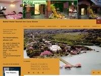 Coco Grove Inn