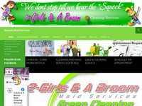 Sarasota Maid Services