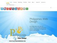Philippines Web Design