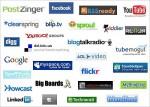 Internet-Marketing-Consultant