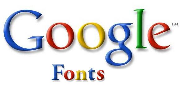 http://www.boholwebdesign.com/wp-content/uploads/2011/02/google-fonts.jpg