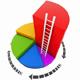 Bohol SEO Search Engine Optimization Specialist