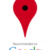 google-places-logo-blog.png