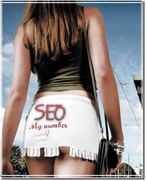 seo-services1.jpg