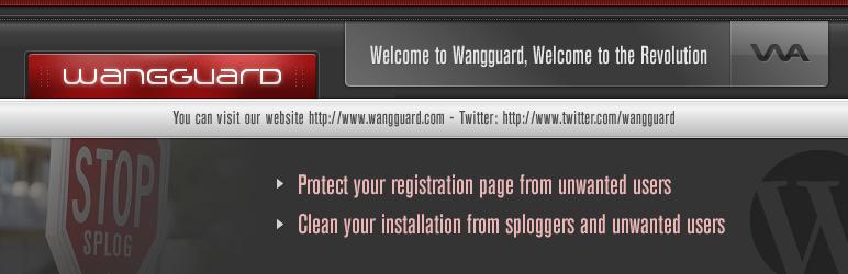 wanguard