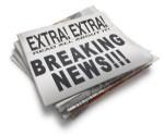 VSEO 2013 NEWS