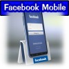 facebook-mobile-phone