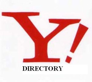 Yahoo-Directory closed