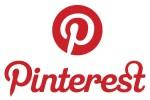 Pinterest cinematic pins