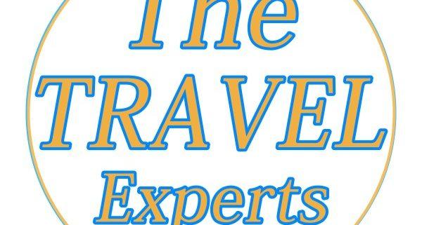 travel-experts-logo