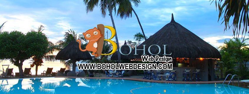 Mobile Friendly web design for hotels