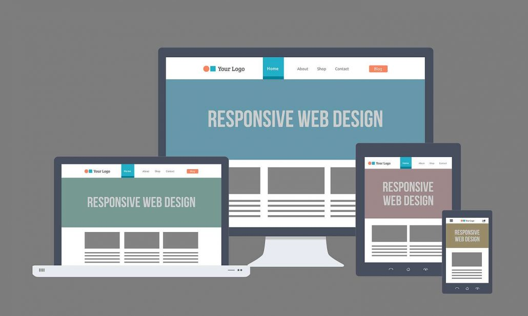 responsive-web-design-bohol